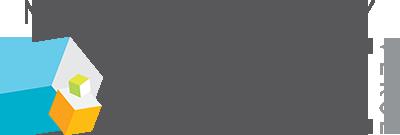 Logo CUBEverse