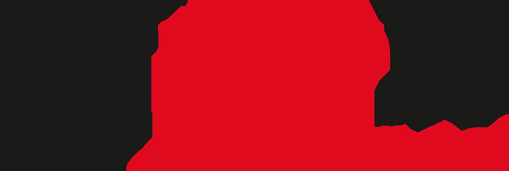 Alf Run - Corri con noi