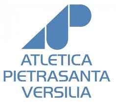 Atletica Pietrasanta Versilia